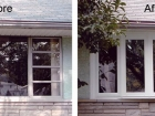 before-after-window2