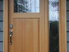 BC-Door-Fir-Craftsman