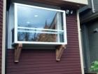 garden-window-vancouver