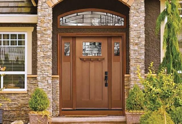 & Doors | Northshore Windows